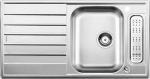 Blanco LIVIT 5 S Centric 514791