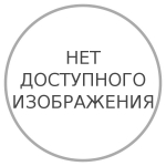 Duravit Paiova 170х130 700036
