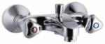 Смеситель E.C.A. SLX-180 M260