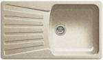 Blanco NOVA 5 S 510485