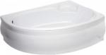 Artel Plast Стелла 170x110 L/R