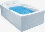Pool Spa Partner 185x113