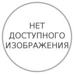 Triton Standart 170 170x70