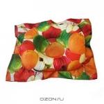 Подушка для принятия ванн (в цветовом ассортименте)