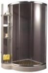 Душевая кабина Appollo TS-686