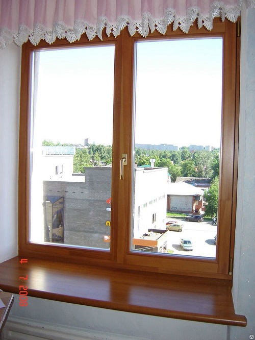 Скачать окну и двери фото