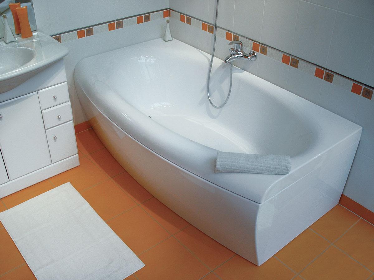 Фото ванны смотреть 23 фотография
